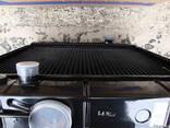 Радиаторы водяного охлаждения - фото 1