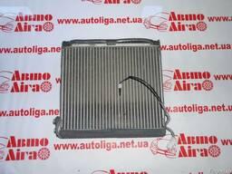 Радиатор испарителя Mazda 6 Wagon (GH) 07-12 бу