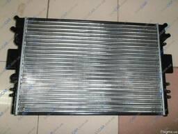 Радиатор Iveco Daily, Ивеко Дейли