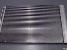 Радиатор кондиционера BMW 7 (E65\E66) конденсер БМВ Е65\E66