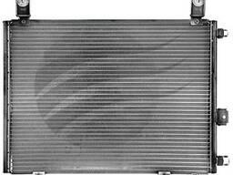 Радиатор кондиционера Daihatsu Terios Дайхатсу Териос