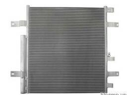 Радиатор кондиционера Mercedes Atego A9705000154