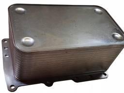 Радіатор масла 1857500 DAF CF XF105 106