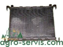Радиатор масляный 150У.08.000-1 на трактор Т-150 ХТЗ