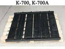 Радиатор масляный 700А. 14. 05. 000