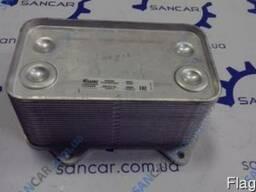 Кожухотрубный конденсатор WTK CF 400 Минеральные Воды Установка для промывки Alfa Laval CIP 75 Воткинск
