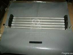 Радиатор масляный ЗИЛ-130 130-1013010