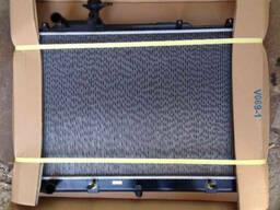 Радиатор Mazda CX-7 радиатор охлаждения CX7