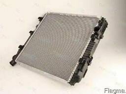 Радиатор основной Атего OM904 4.3