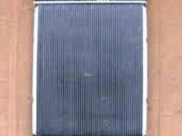 Радиатор охлаждения Daihatsu Sirion Радиатор Дайхатсу Сирион