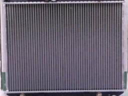 Радиатор охлаждения Daihatsu Terios Радиатор Дайхатсу Териос
