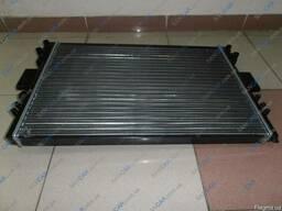 Радиатор охлаждения двигателя, основной радиатор IVECO DAILY