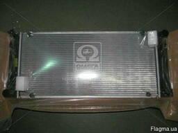 Радиатор охлаждения ГАЗель Next дв. Cummins ISF 2.8