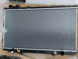Радиатор охлаждения Lexus GS430 Радиатор Лексус ДЖС 430