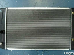 Радиатор охлаждения Opel Vectra B радиатор Опель Вектра В