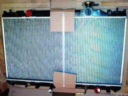 Радиатор охлаждения Toyota Camry 30 радиатор Тойота Камри 30