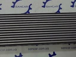 Радиатор охлаждения воздуха інтеркулер Рено Маскот 3.0