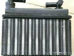 Радиатор отопителя 41.035-1013010-В Эталон Богдан