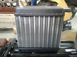 Радиатор отопителя МТЗ-80, МТЗ-100 (печка кабины)