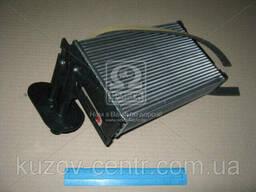 Радиатор отопителя Volkswagen Transporter T4, 00