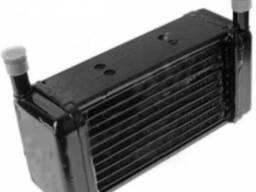 Радиатор отопителя ЗИЛ-130,131 3-х р. 130Ш-8101012 (ШААЗ)