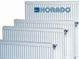 Радиатор отопления Korado 22К 500х800