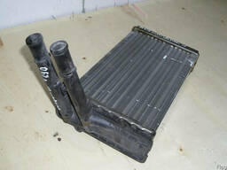 Радиатор печки Audi 80 В4 (1991г-1995 Кат ном. 9177771506.