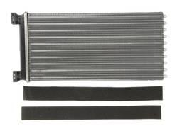 Радиатор печки DAF 105