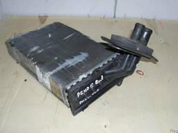 Радиатор печки Renault 19 (1988г-1996г)
