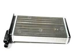 Радиатор печки ВАЗ-2108, 2109, 21099, 2113, 2114, 2115. ..