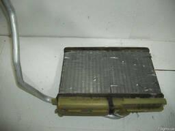 Радиатор печки ВМВ Е34 (5серии) кат. ном. 94. 323. 87. 002