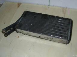 Радиатор печки ВМW Е28 Кат ном 13666651