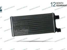 Радиатор печки Volvo FH (85104947 | DHR4947)