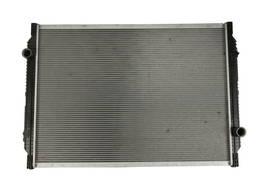 Радиатор Renault Premium DCI !без рамки
