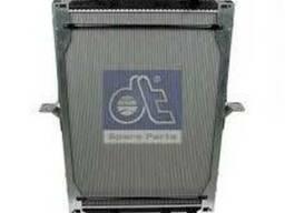 Радиатор Renault Premium Dxi 5001867210