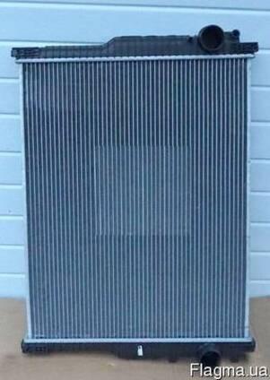 Радиатор RVI Midlum, Volvo FL/Рено Мидлум/Вольво фл 50018682