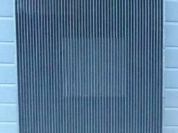 Радиатор RVI Midlum, Volvo FL/Рено Мидлум/Вольво фл 50018682 - фото 1