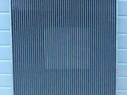 Радиатор RVI Midlum, Volvo FL/Рено Мидлум/Вольво фл