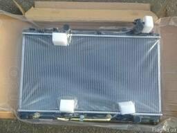 Радиатор Toyota Camry 40 радиатор кемри (кэмри) 40