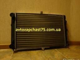 Радиатор Ваз 2108, 2109