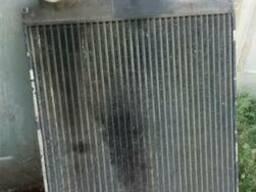 Радиатор Volvo FH 12 Вольво FH 12