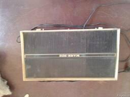Радио МАЯК-202