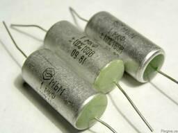 Радиодетали,конденсаторы,транзисторы,диоды