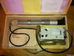 Куплю радиометр дозиметр СРП-68-01; СРП-68; СРП-88Н; СРП88