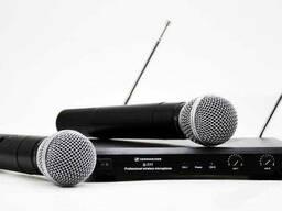 Радиомикрофоны гарнитуры Shure Sm 58 Beta 58 Pgx, Pg4, Lx 88
