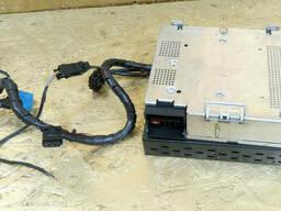 Радиоприемник Professional БМВ Е53 Х5 BMW E53 X5 6922510