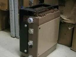 Радиотелефон Алтай Ас-3с автомобильный на 300МГц.