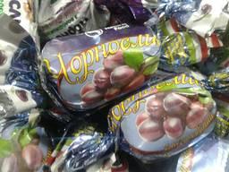 Шоколадные конфеты. 40 видов. . Малый оптом. В розницу.