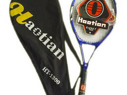 Ракетка для новичков большого тенниса HT 1300