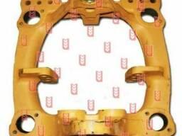 Рама поворотного механизма CAT[ASP]
